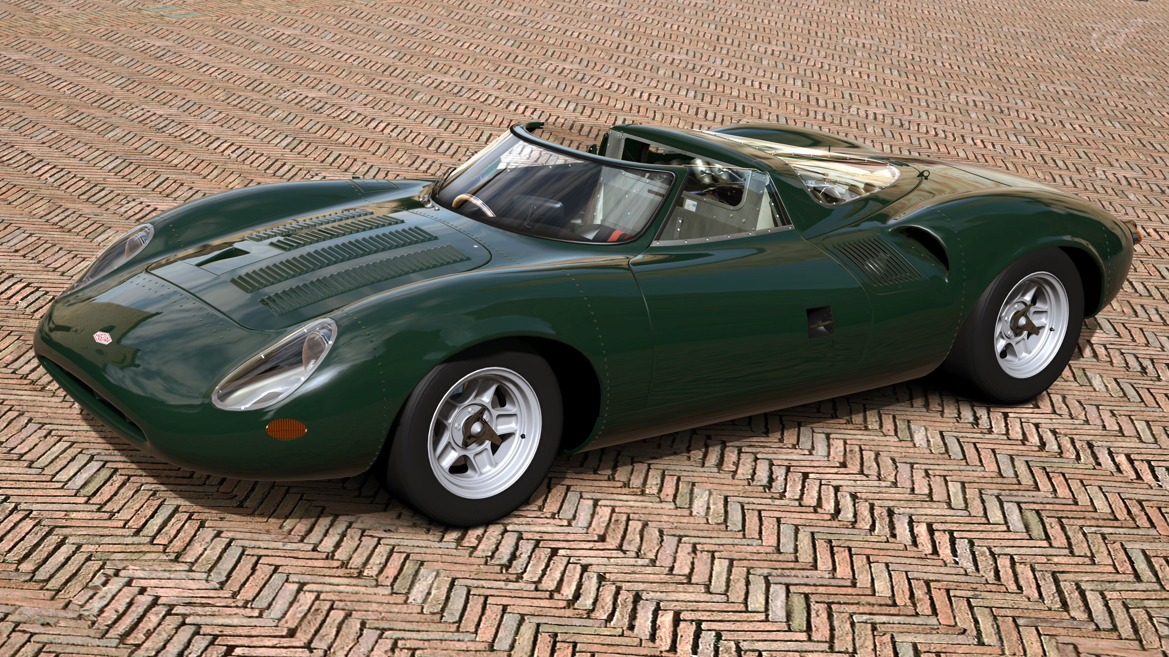 sale near at jaguar cars cmc sussex xk brighton watch for auto