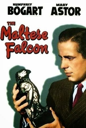 100 Best Mystery Movies Ever Made 2020 Watch On Netflix Movies Classic Film Noir Maltese Falcon Movie
