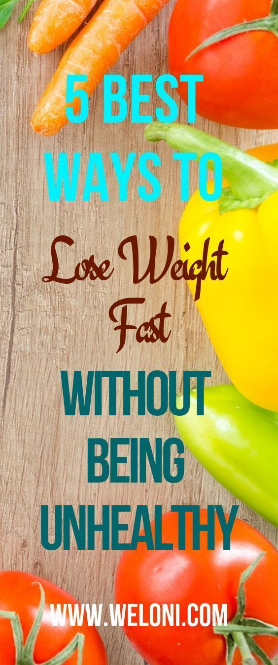 Fast weight loss health tips #rapidweightloss <= | how to reduce weight instantly#weightlossjourney...