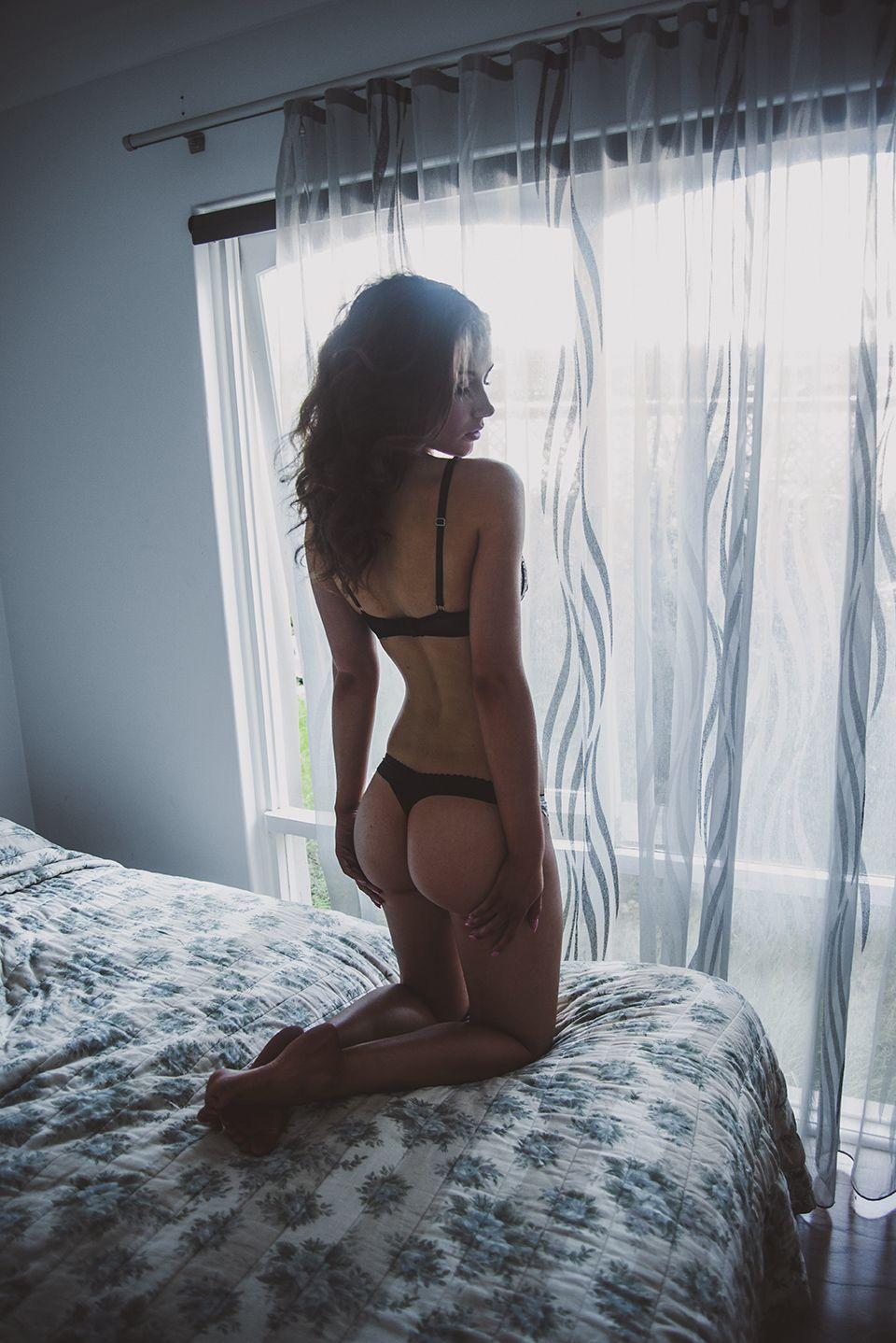 Bikini Leaked Susan Muhling naked photo 2017
