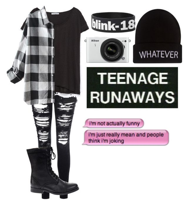 """""""Untitled #757"""" by wish-and-dream ❤ liked on Polyvore"""