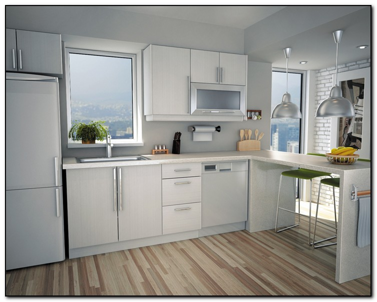 Beautiful Lowes Kitchen Cabinets White Home and Cabinet ...