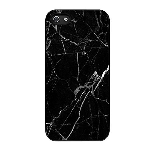 FR23-Black Marble Fit For Iphone 5/5S Hardplastic Back Protector Framed Black FR23 http://www.amazon.com/dp/B017SD5ATC/ref=cm_sw_r_pi_dp_PBQqwb1173ZX4
