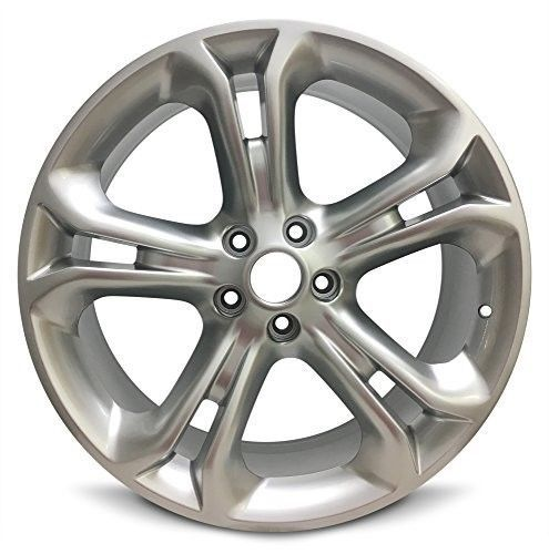 Ford Explorer New 20 Alloy Wheel Rim 11 12 13 14 15 Db531007da Bb531007da Alloy Wheel Rim Wheel Rims Alloy Wheel