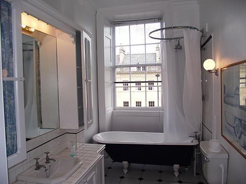 Cute Apartment Bathrooms cute apartment bathroom! | for the home / future home | pinterest