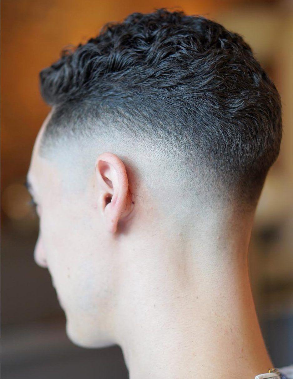 Short haircut ideas men  new menus short hairstyles  menus hairstyles  pinterest  short