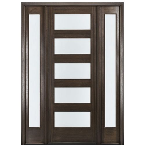 Best C5 Cs1 2 With Images Contemporary Doors Contemporary 400 x 300
