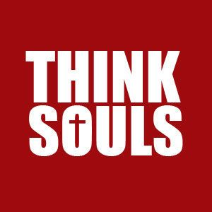 Think Souls - Come Fill Your Cup