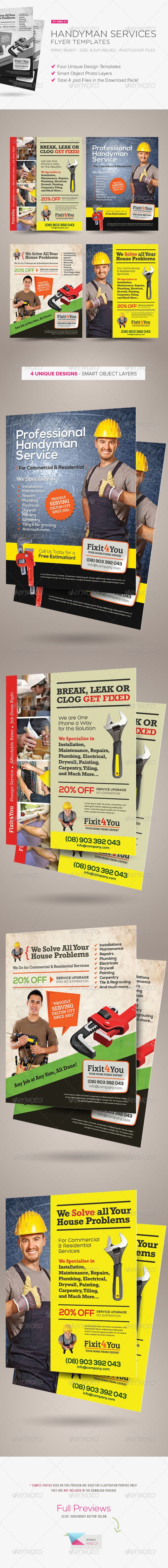 top ideas about handyman service food website top 25 ideas about handyman service food website website layout and website