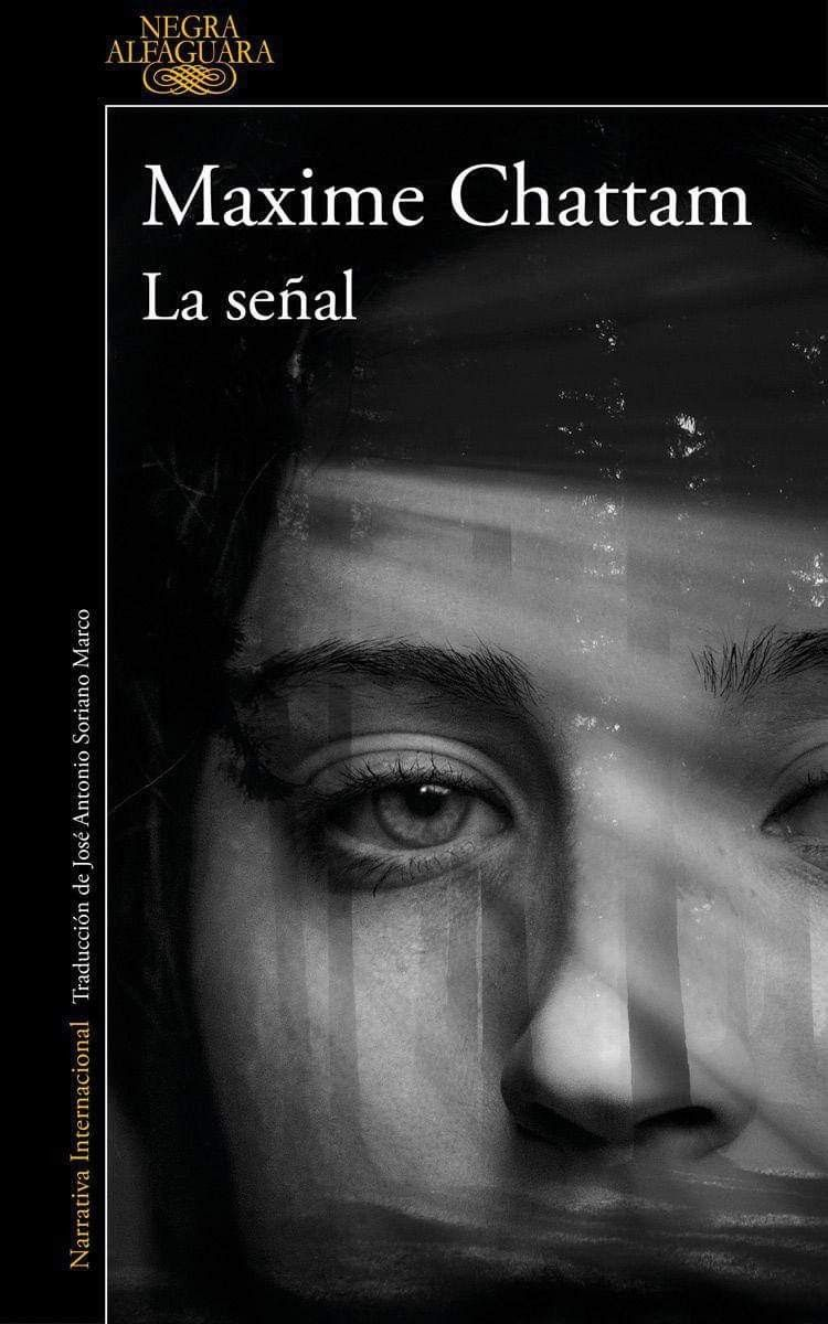 Pin De Quispequispewj En Cafe Y Libros Novelas Stephen King Novela Fantastica