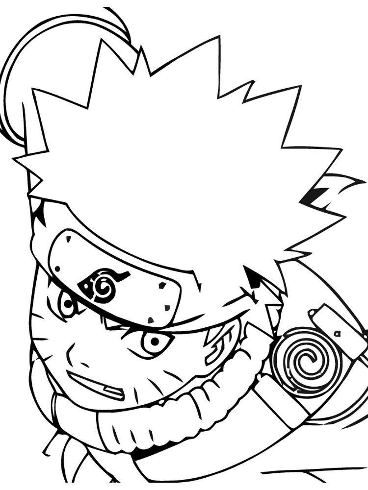 Anime Coloring Pages Printable In 2020 Bunny Coloring Pages Pokemon Coloring Pages Ariel Coloring Pages