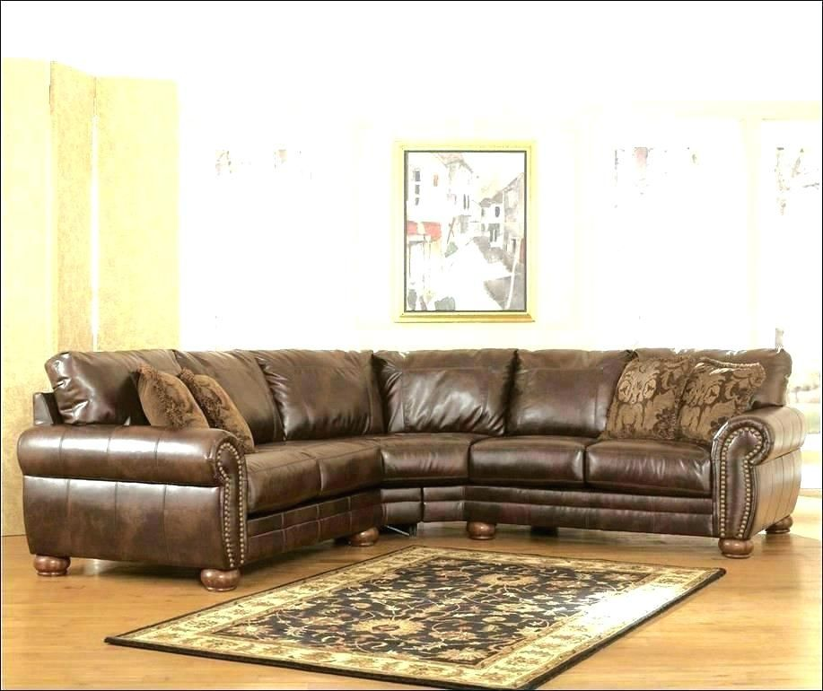 Ashley Furniture Sofa Sleeper All Sofas For Home Ashley