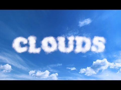 how to create text cloud in c4d