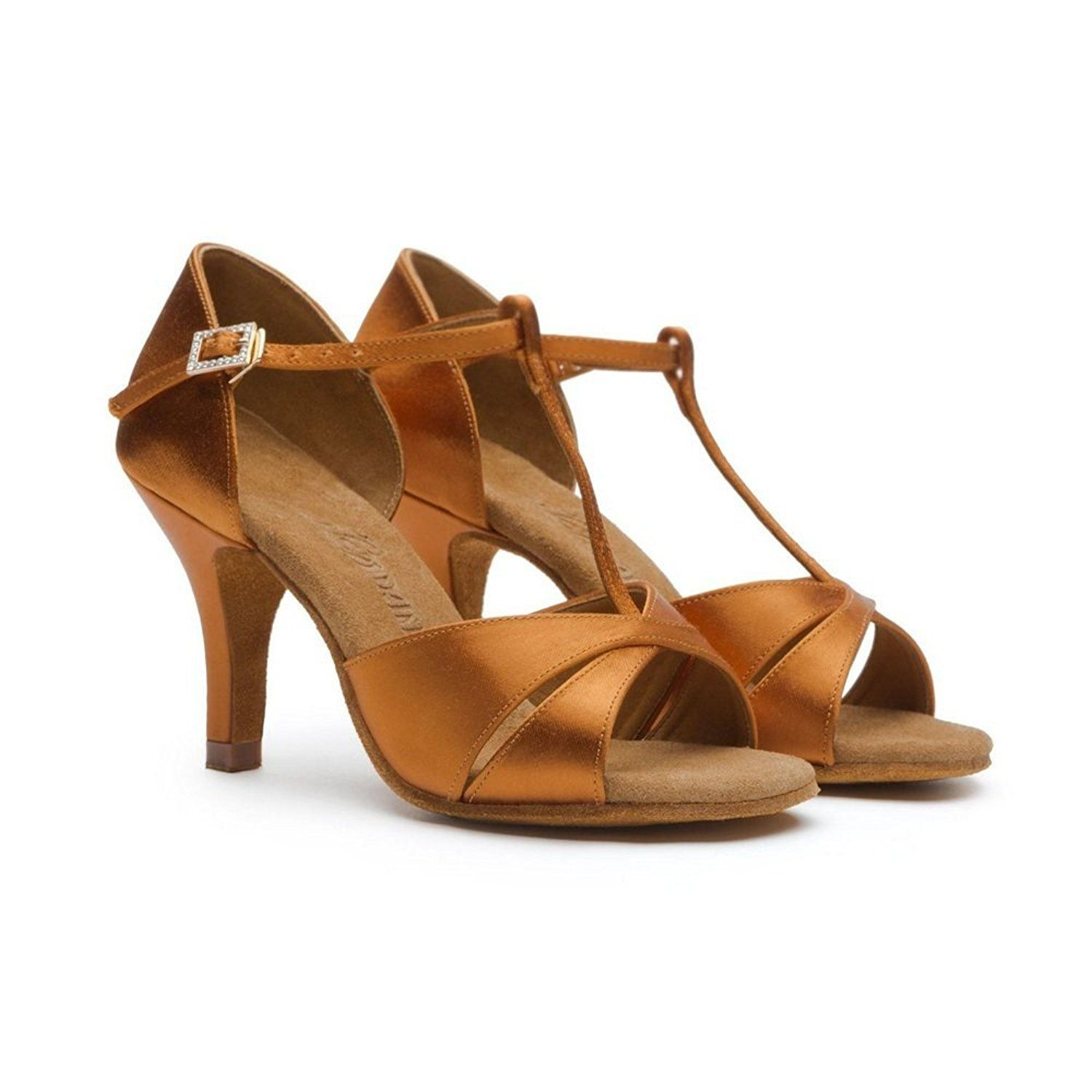 Bd dance women latin dance shoes model you can find more