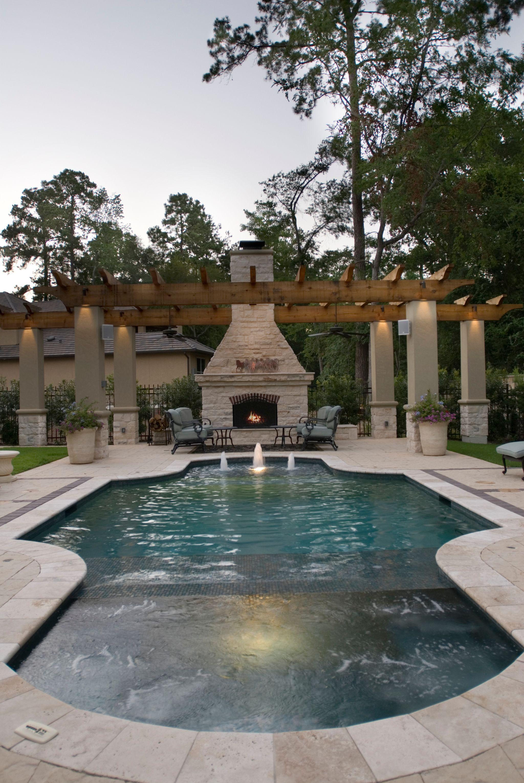 Classic Indoor Pool Design Small Pool Design Luxury Swimming Pools