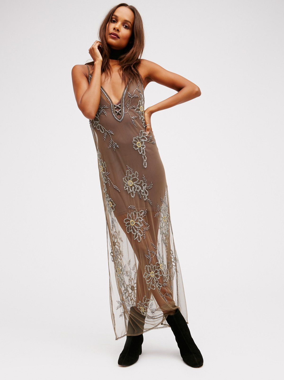 5da4c785cc1c Search Results: sequin Search Results Page 1 | Free People Clothing ...