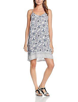 Womens N6111 Dress Saint Tropez To Buy Clearance Prices Visit New For Sale Cheap Sale Best Seller Exclusive Cheap Price trS6EKBu