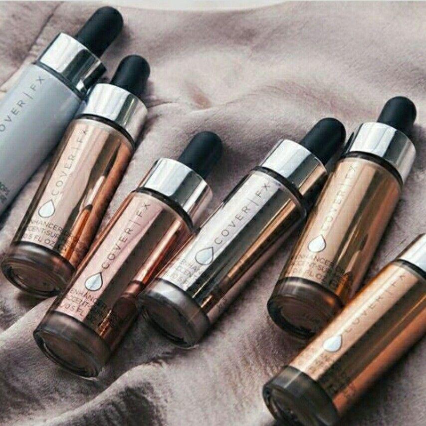мorejнayetotнeworld Non toxic makeup brands, Liquid
