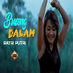 3 84 Mb Ratri Putri Buang Dalam Mp3 Download Gratis Lagu Lirik Lagu Lirik