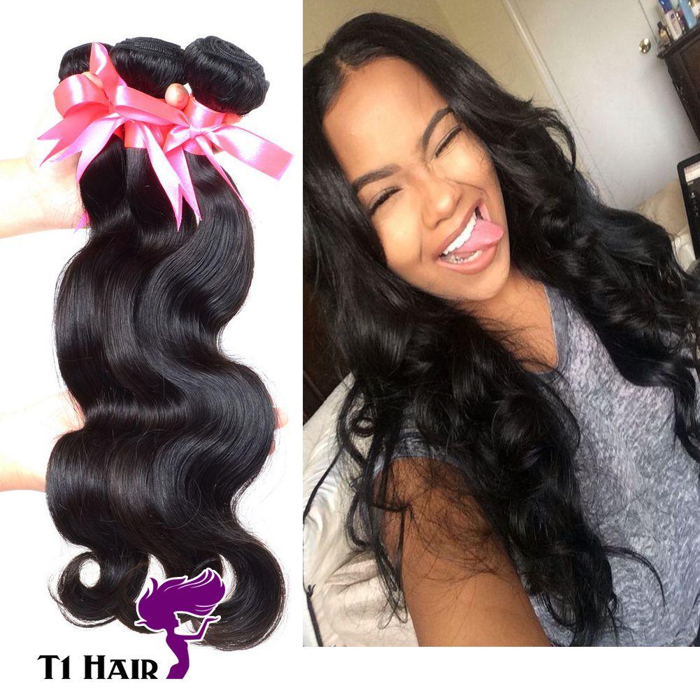 T1 Hair Brand Top 1 Hair Brand Focus On Hair For 10 Years Always