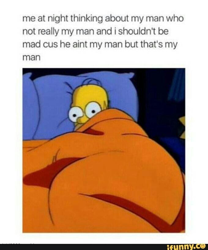 Pin By Amanda Jane On Love Sick Funny Boyfriend Memes Funny Relationship Memes Funny Memes For Him