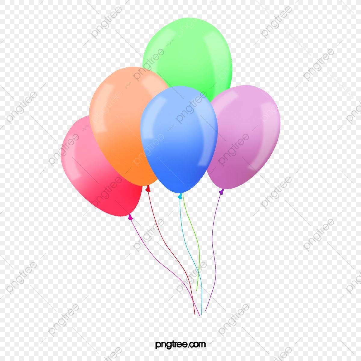 بالون بالون المبدع بالون الخلفية صور بالونات Png وملف Psd للتحميل مجانا Wallpaper Powerpoint Balloons Wallpaper