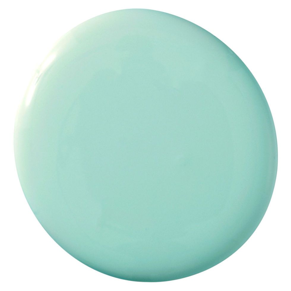 16 Paint Colors That Give A Room A Relaxing Vibe Paint Colors