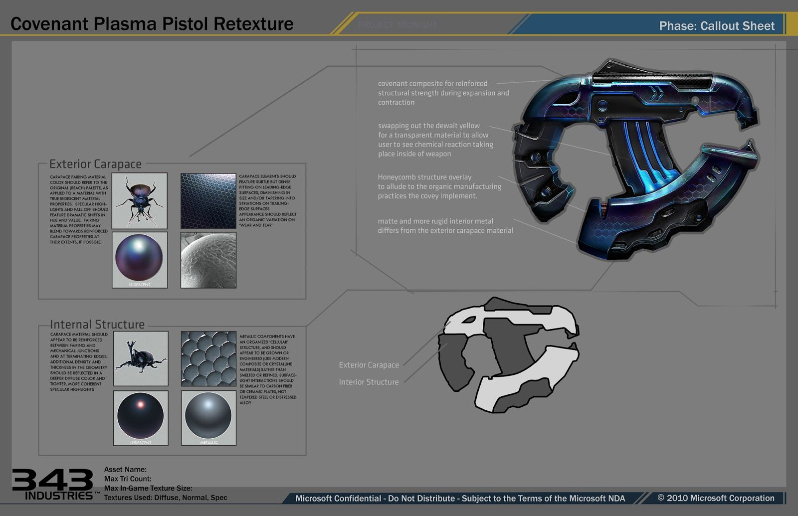 Halo Covenant Symbols Google Search Weapon Design Pinterest