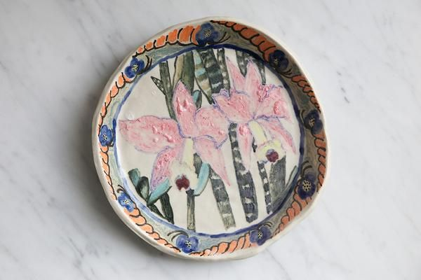 Rebekah Miles Ceramics Ceramic Gifts Ceramic Art