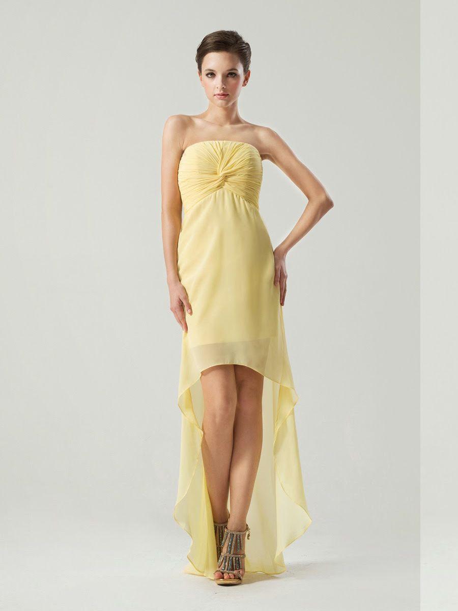 http://www.mydesignersales.com/best-deals/aesthetic-pale-yellow ...
