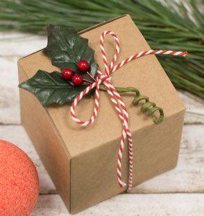 Geschenkschachtel kaufen