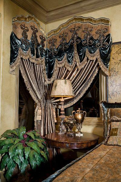 Grandeurdesign Com Wp Content Gallery Bedroom Img 0231 1
