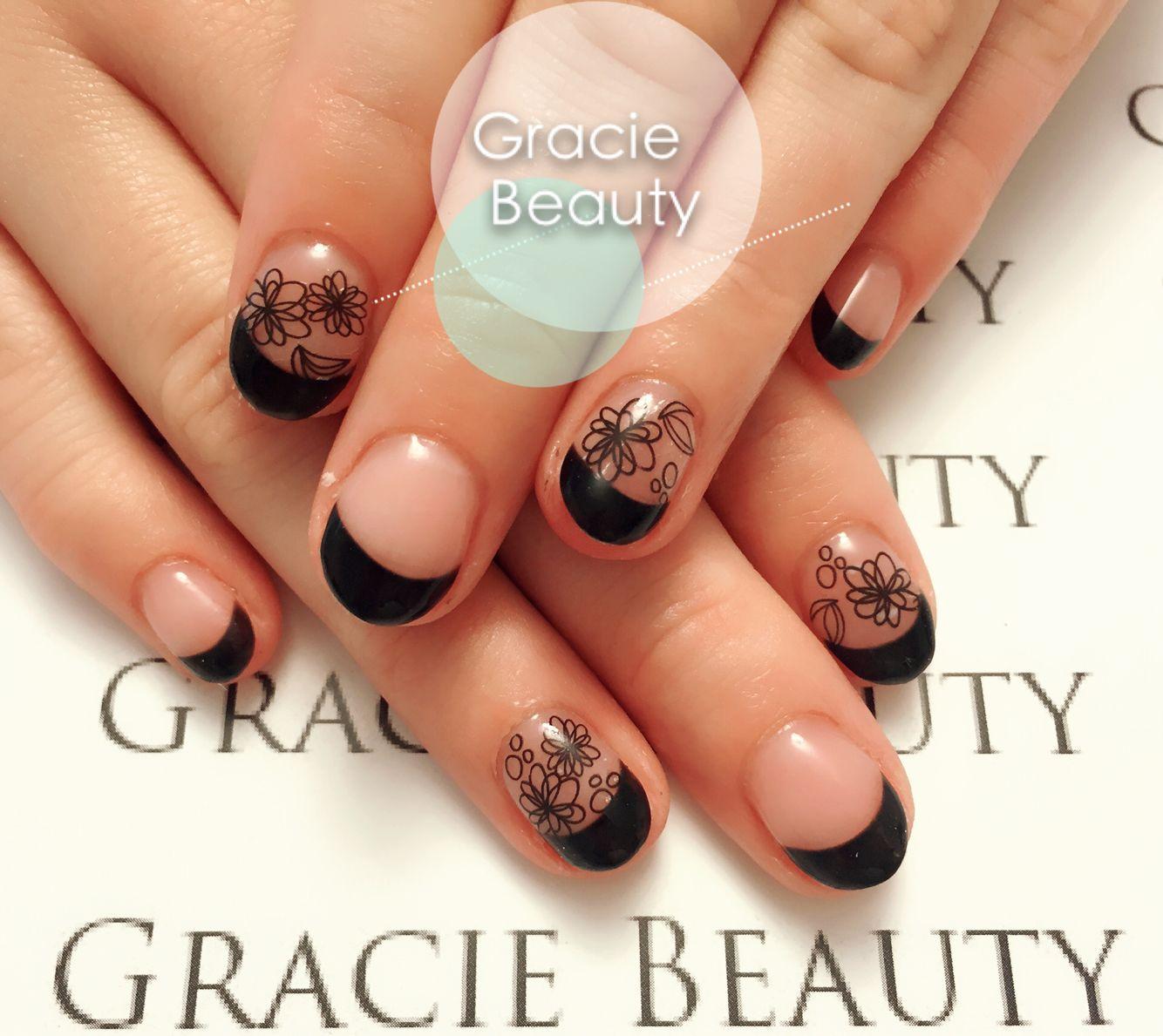 Brisbane Gel Nails Japanese Nails Fashion Nails