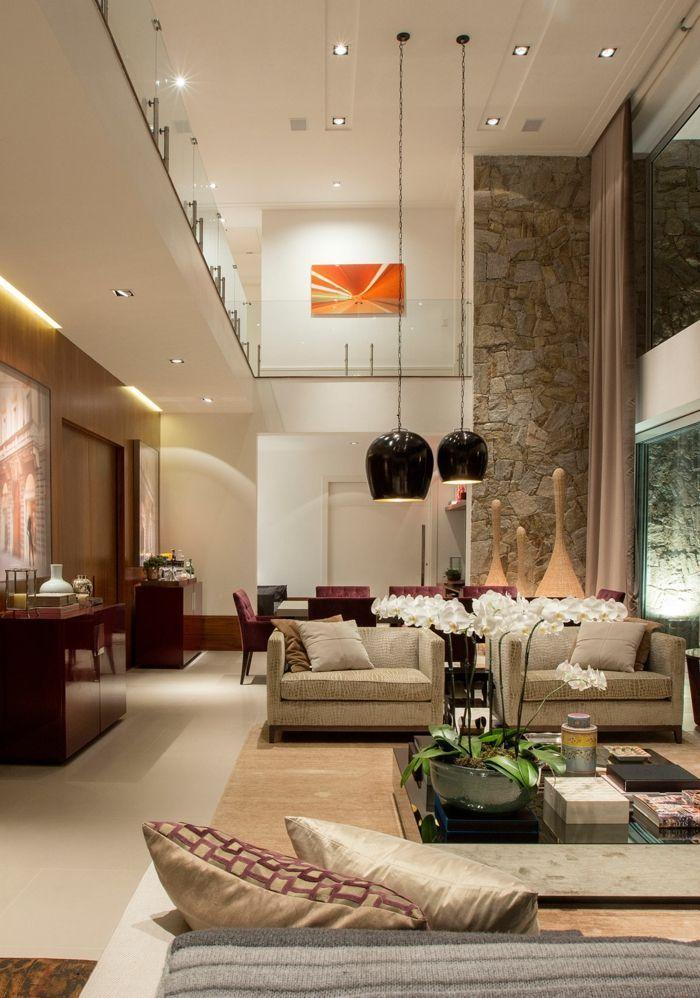 meuble salon pas cher salon moderne de