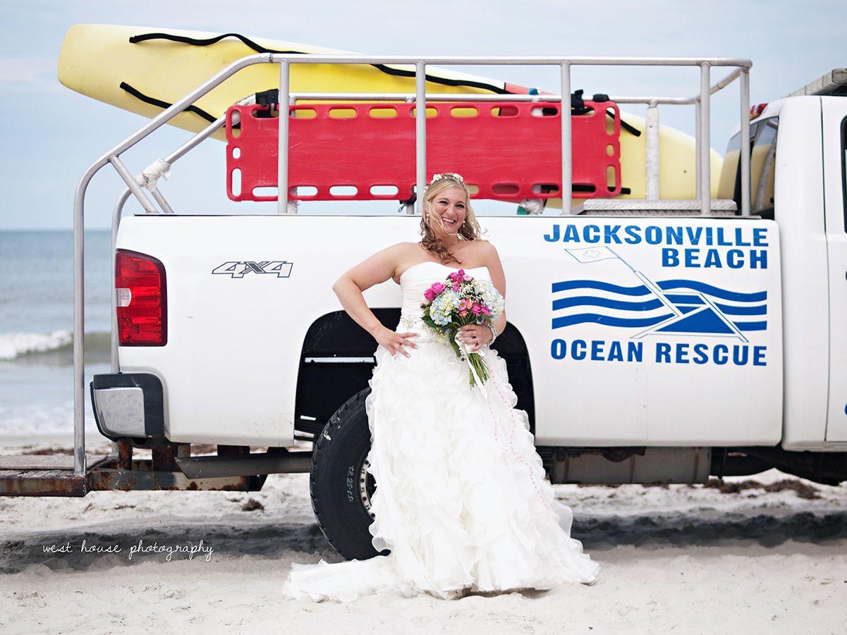 Jacksonville beach weddings  Beach wedding  Destination Wedding  Hannah Park wedding  Atlantic