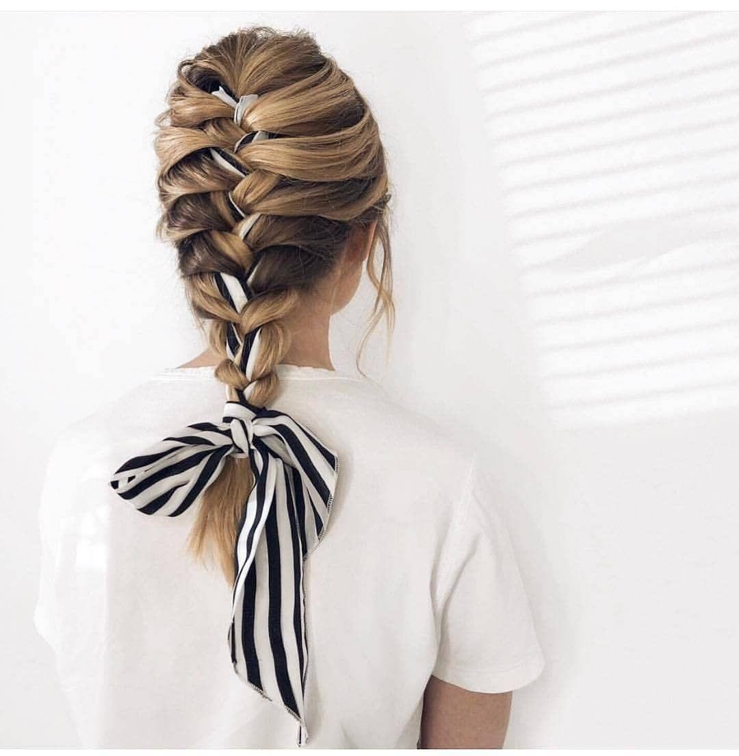 Login • Instagram Peinados - Hair Beauty