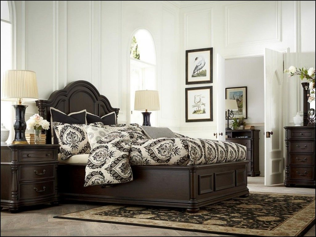 30 Marvelous Picture of Havertys Furniture Bedroom