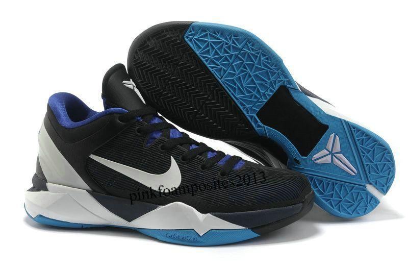 Nike kobe 2013 -1/2off site