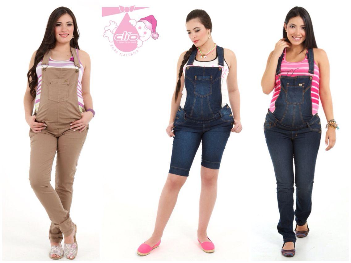 d8d382820  Ropa para  embarazadas con la que podrás estar cómoda y a la moda.  www.clioropamaterna.com
