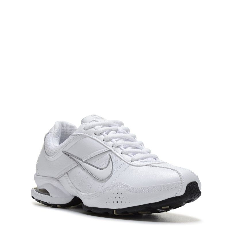 women's nike air exceed leather women's boots