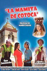 La Mamita De Cotoca Independiente 5 De Marzo Marzo Cine