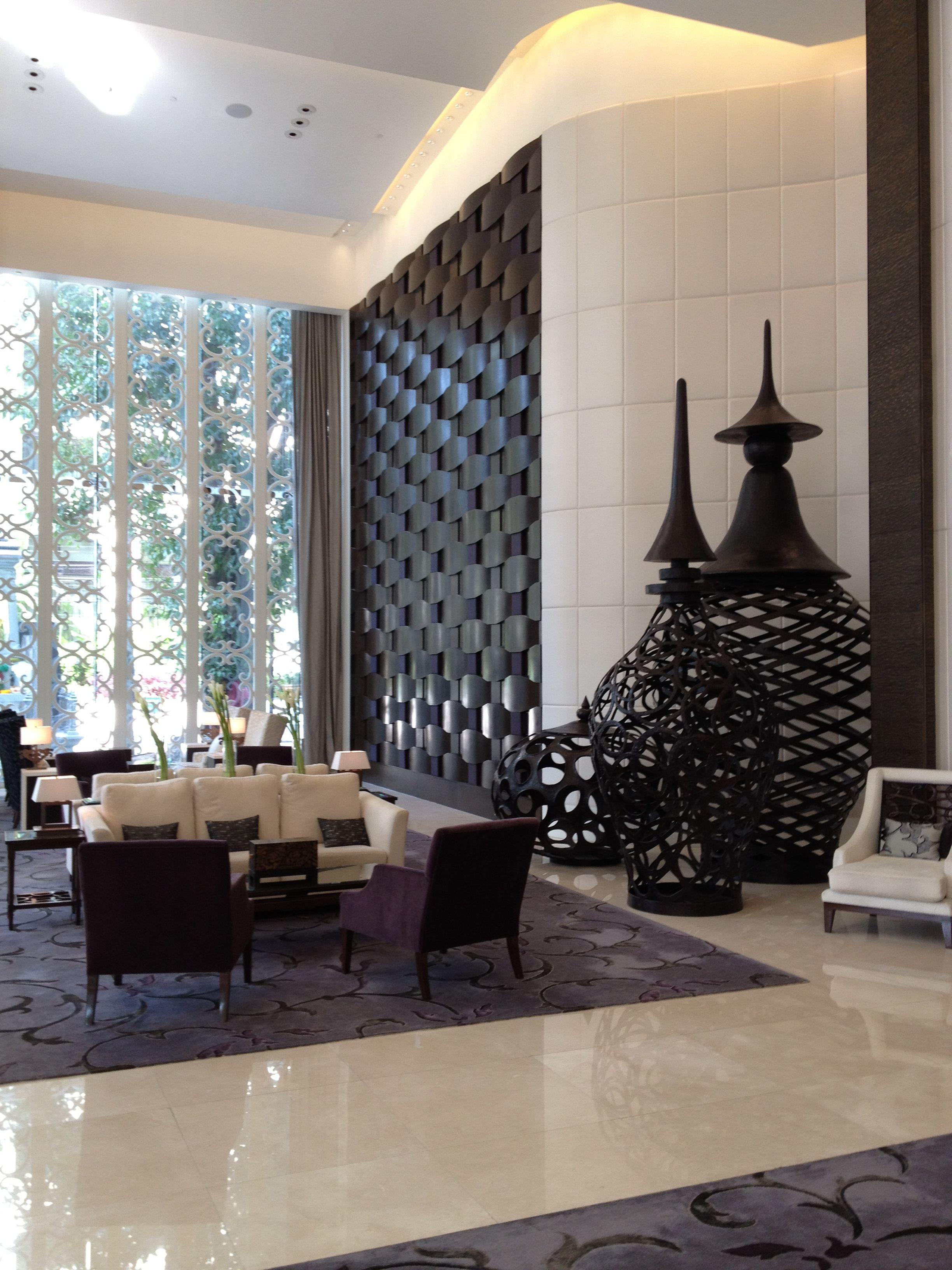 Pin By Vania Natalie On Villa Bali Hotel Interior Design Hotel Interiors Hotel Inspiration