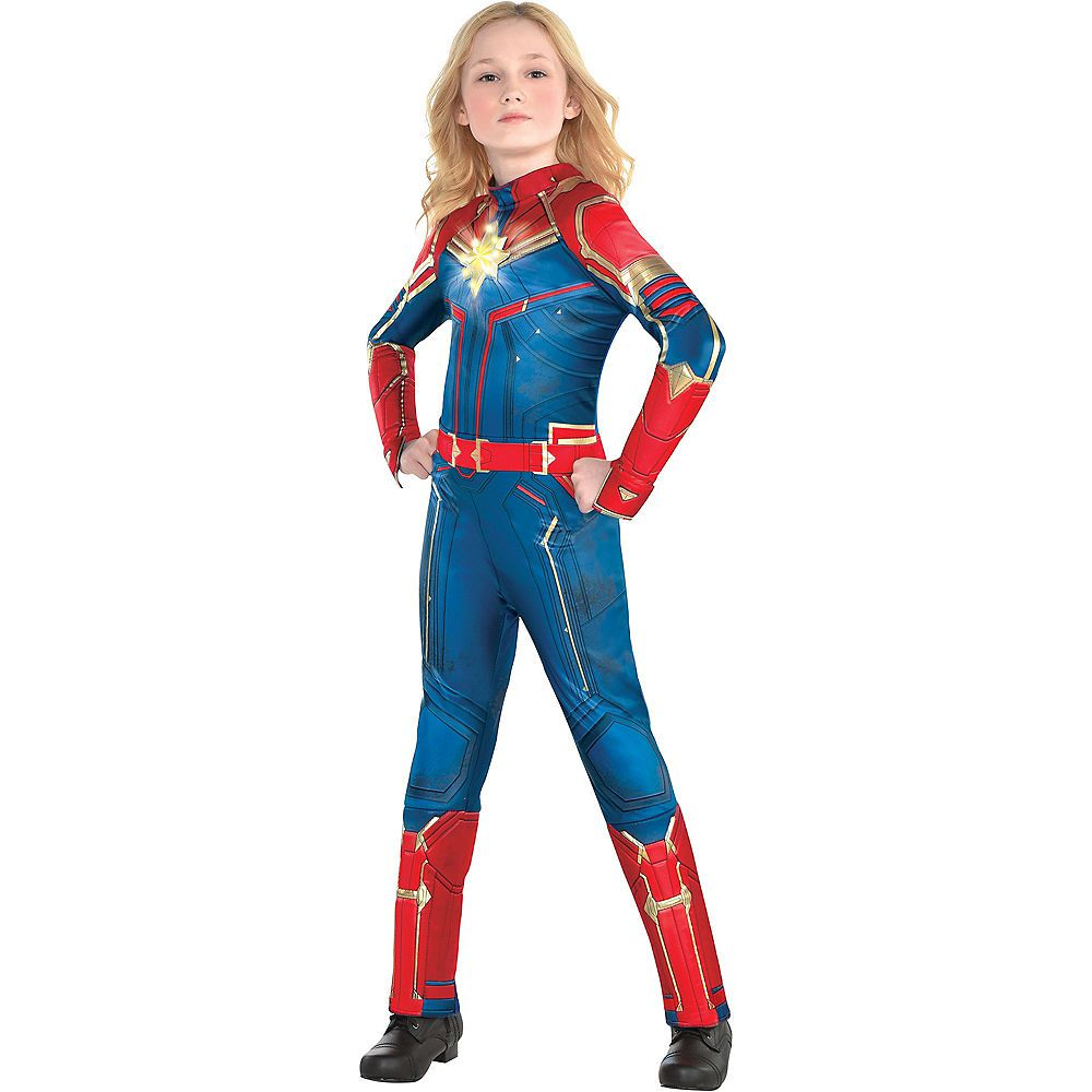 Child Light Up Captain Marvel Costume Captain Marvel Marvel Costumes Captain Marvel Halloween Costume Captain Marvel Costume Alibaba.com offers 896 captain marvel costume products. child light up captain marvel costume