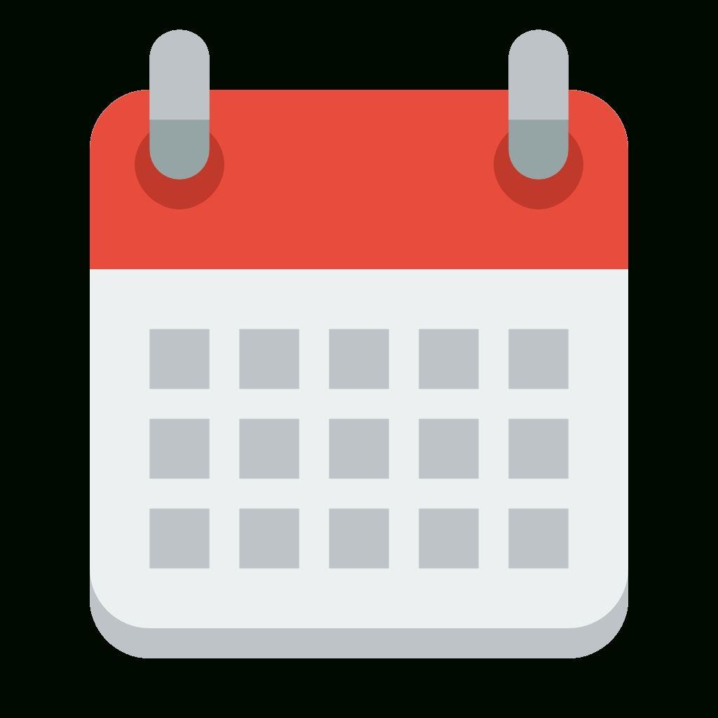 Calendar Icon Png 16x16 Calendar Icon Calendar Icon Png Calendar Vector