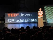 www.tedxriodelaplata.org