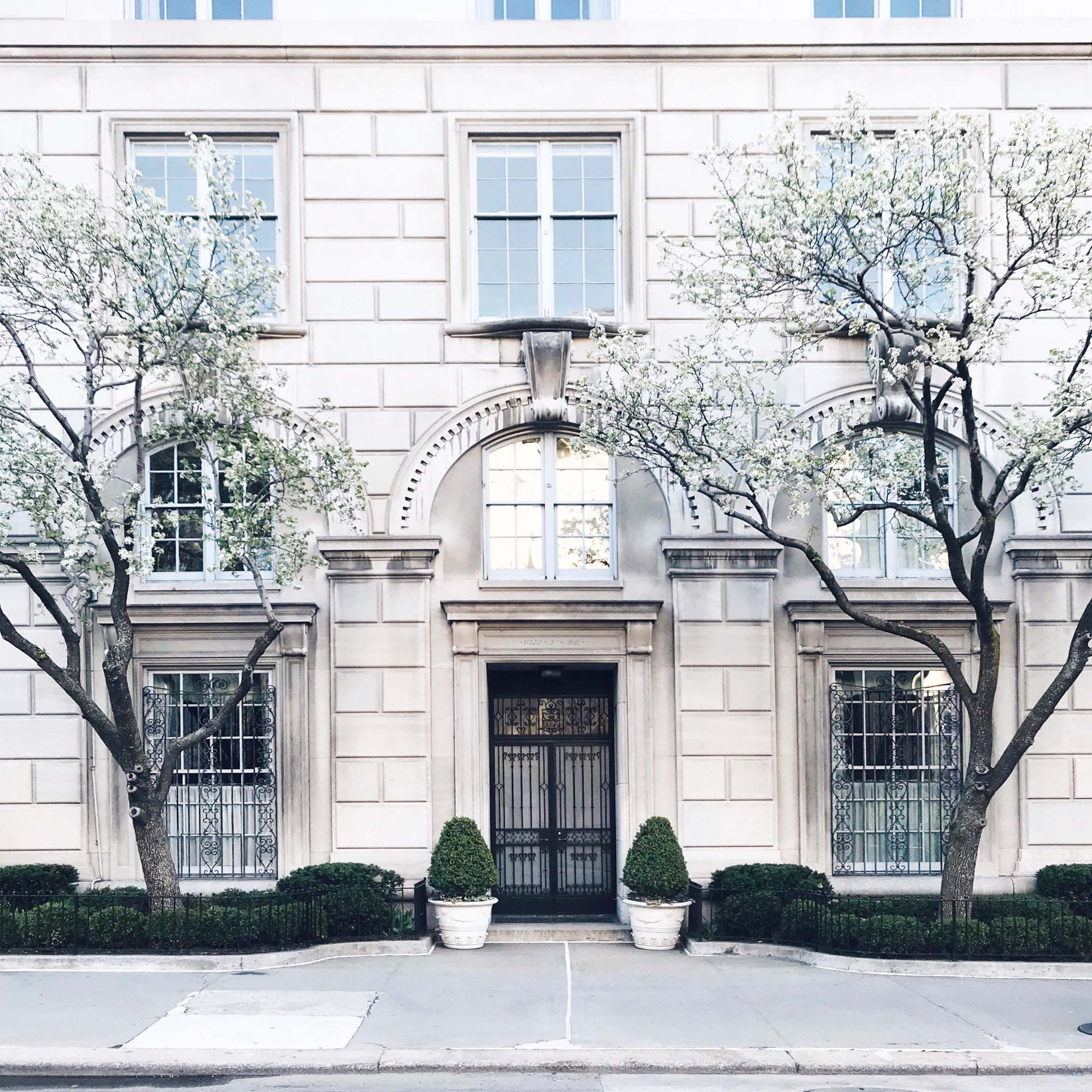 Things To Do Upper East Side