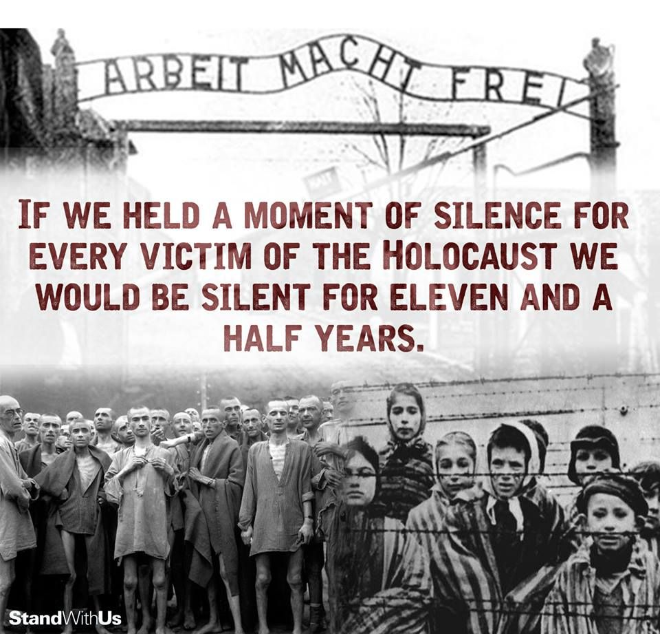 Holocaust Survivor Quotes 250 Holocaust Quotesquotesurf