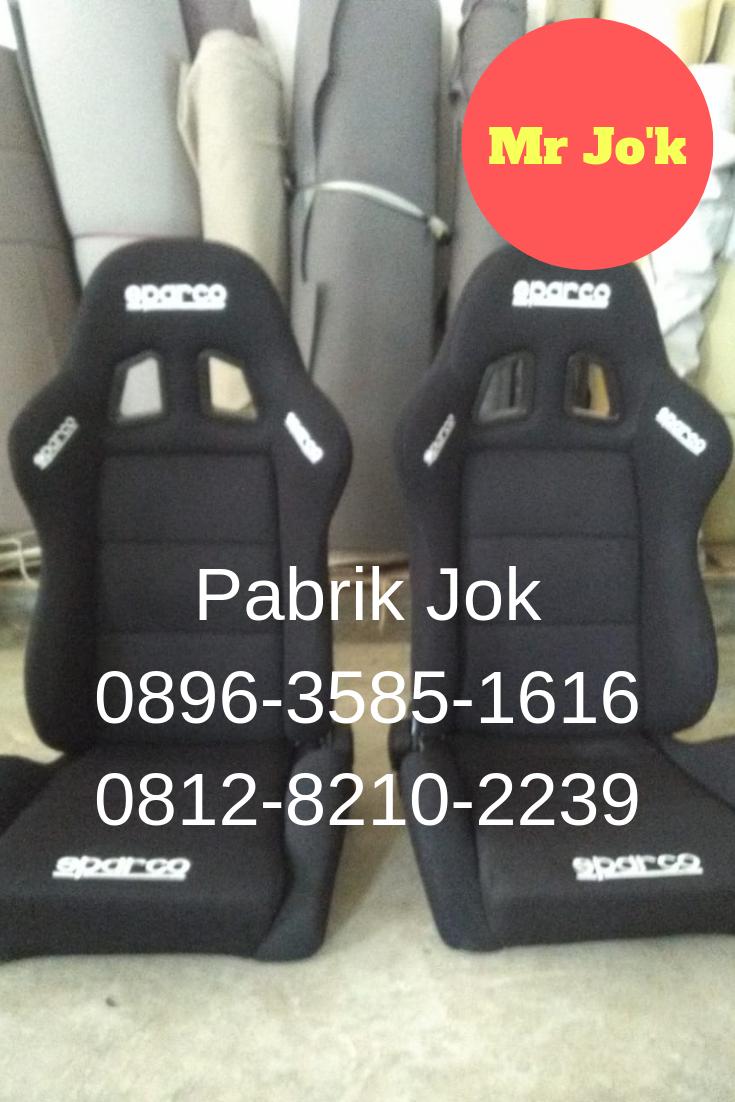 Jok Mobil Wa 0896 3585 1616 Produsen Jok Mobil Pekanbaru Pabrik Jok Supplier Jok Mobil Toyota Mobil Modifikasi