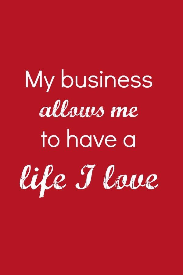 21+ empowering affirmations for business success   Morning Business Chat