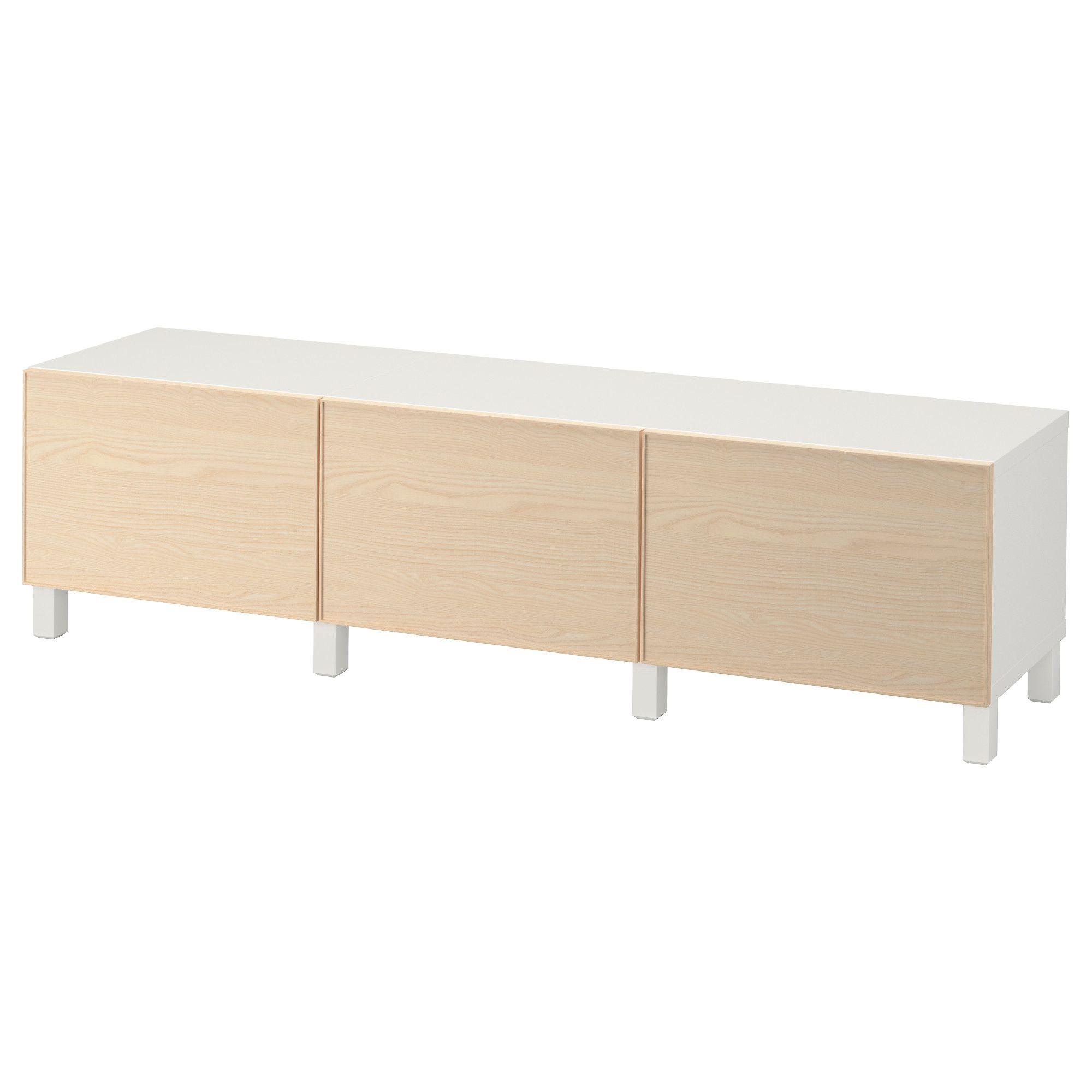 Designer Tisch Couchtisch Frs Wohnzimmer Holz Glas Metall